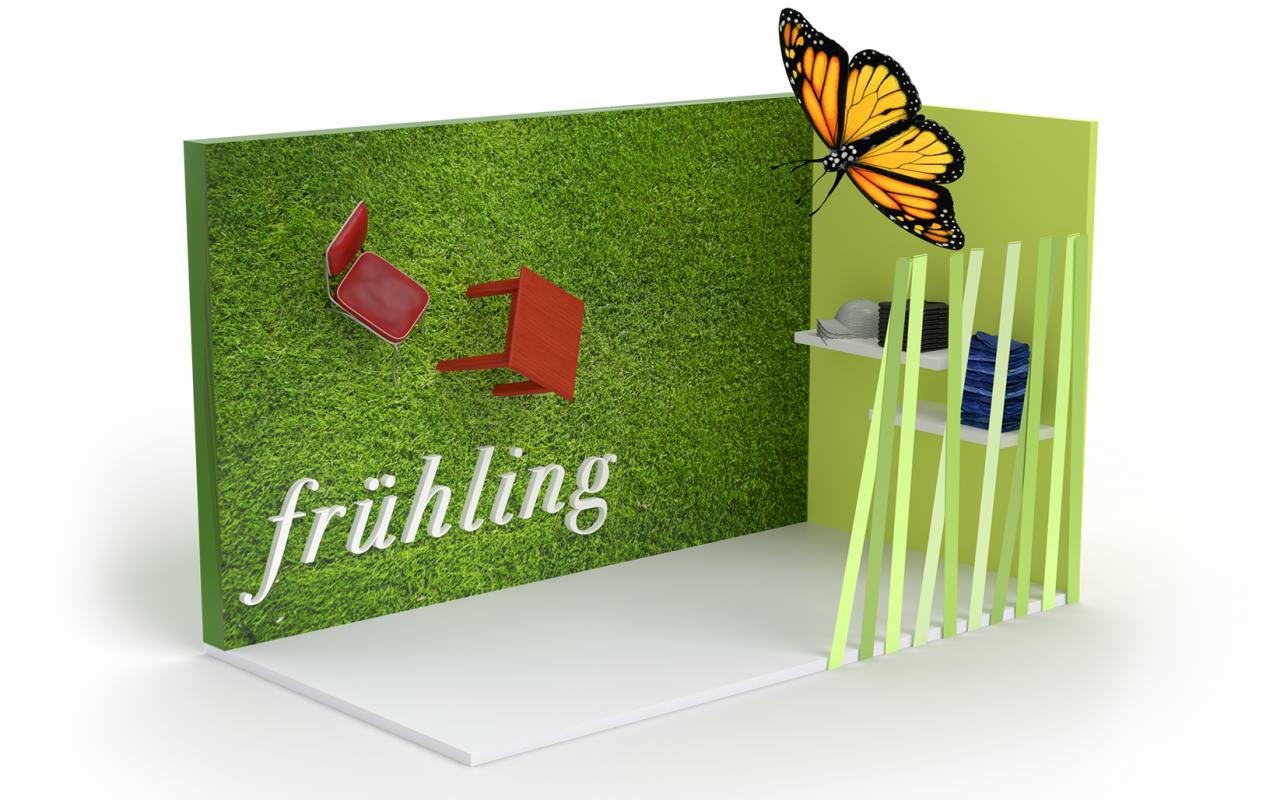 FRUEHLING-3D-Konzept