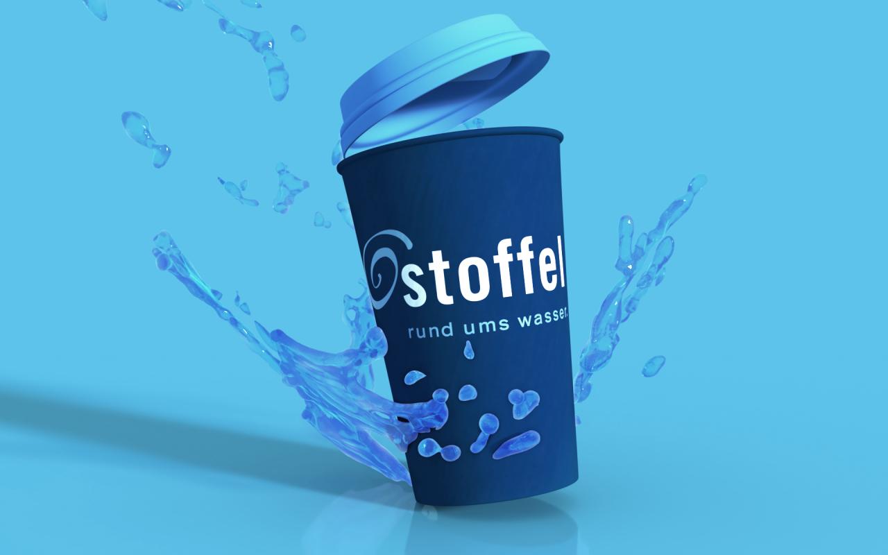 Branding Otto Stoffel AG